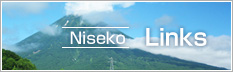 Niseko Links